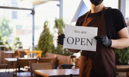 #Ioapro1501: i ristoranti e bar aperti per protesta venerdì 15 gennaio a Verona