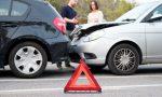 Polizza Rc auto: in provincia di Verona prezzi in calo del 14%