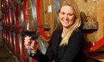 Nuovo progetto Donne Impresa Coldiretti: formazione sul mondo del vino per giovani donne