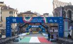 Giulietta&Romeo Half Marathon: 100 giorni d'allenamento Gold o Silver