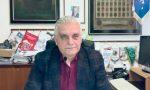 """Lorenzetti: """"Quasi dimezzato il numero dei positivi Covid, situazione in ospedale in miglioramento"""""""