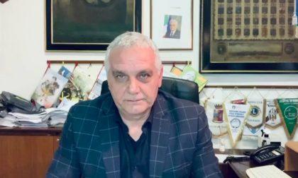 L'appello del sindaco alle famiglie fragili colpite dalla crisi