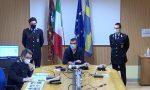 Scoperto prestanome nullatenente a Verona: è proprietario di 246 veicoli