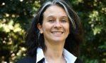 Consiglio Provinciale: Serena Cubico è il nuovo consigliere