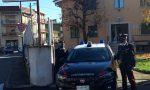 Tragedia a Valeggio sul Mincio: 56enne cade dalla finestra e muore sul colpo
