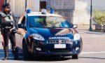 """Scippatore """"toscano"""" rintracciato a San Bonifacio: deve scontare oltre 6 mesi di carcere"""