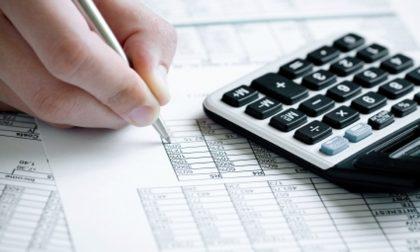 Approvato il bilancio di previsione 2021 e il triennale 2021/23: conti in ordine a Oppeano