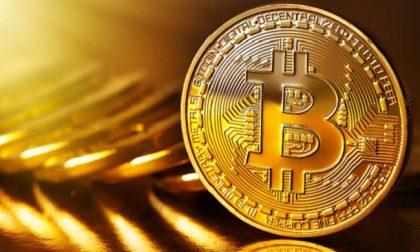 Truffa del bitcoin: pestato e rapinato un 46enne veronese