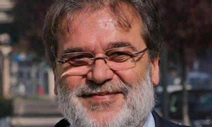 Il consigliere comunale di Legnago Loris Bisighin aderisce ufficialmente alla Lega