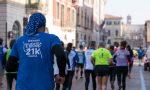 Giulietta&Romeo Half Marathon, già 1000 iscritti in soli quattro giorni