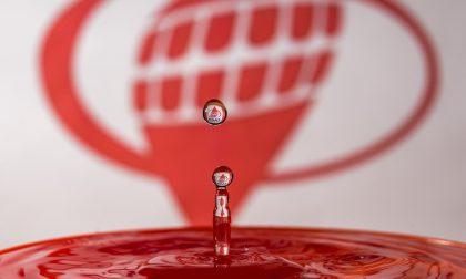 Dono del sangue in uno scatto: ecco i vincitori del concorso fotografico sezione Terme di Giunone