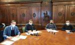 Firmato accordo tra Polizia Locale e amministratori di condominio: più sicurezza nei palazzi