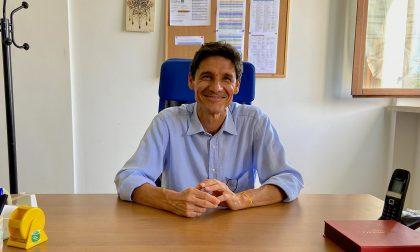 La scuola digitale entra in ospedale, il progetto di Santa Giuliana con Fondazione San Zeno