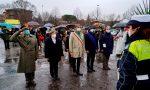 """Giorno del Ricordo, celebrazioni via web, Sboarina: """"Con rispetto si devono ricordare i civili"""""""