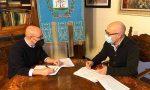 Il Comune di Cerea stanzia 300mila euro per operatori sanitari, imprese e Partite Iva