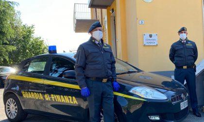 Criminalità economica, indagate 20 persone e sequestro beni per 40 milioni di euro