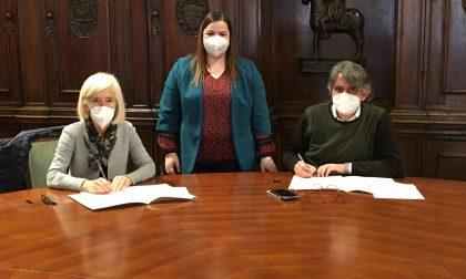 A Verona stop della sperimentazione sui macachi, firmato protocollo d'intesa