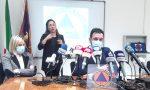 Vaccino anti Covid: oltre 190mila dosi somministrate in Veneto fra Pfizer e Moderna