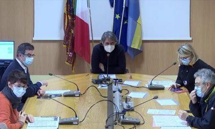 """Bomba Day 2021 Verona"": il 28 febbraio saranno evacuati 1217 veronesi"