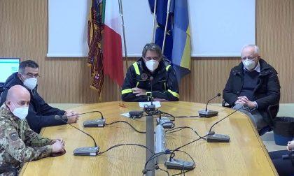 Bomba Day Verona 2021: ordigno disinnescato e trasportato a Boscomantico