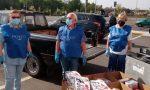 Pro Loco Legnago, al via le prenotazioni di kit alimentari per famiglie e attività in difficoltà