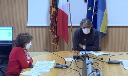 Il Covid ha aumentato del 30% le famiglie in stato di povertà a Verona