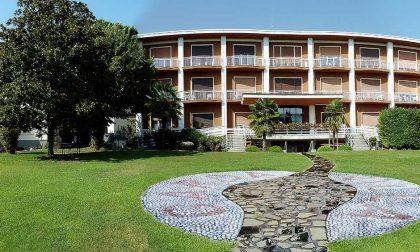"""Bigon (PD): """"Villa Garda, lunghe attese in regime convenzionato, a pagamento disponibilità immediata"""""""