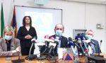 """Covid, Zaia: """"Caccia ai vaccini, vogliamo comparti Covid free per imprese e turismo"""""""