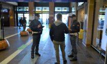 Era ricercato da 8 anni: arrestato dalla Polizia nella stazione ferroviaria di Verona Porta Nuova