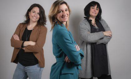 Rievoluzione 2021, il Festival Scienza Verona è pronto alla sfida