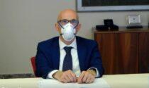 """Aperte le prenotazioni online per il vaccino, Girardi: """"Già somministrato al 66% degli over 80"""""""
