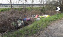 Comune di Legnago e associazioni ambientaliste locali unite contro l'abbandono dei rifiuti