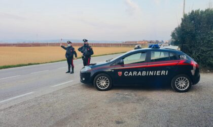Immigrato clandestino viveva a Verona da dieci anni con documenti falsi