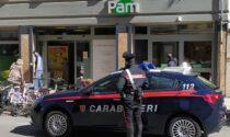 Fermato per un controllo mentre passeggia a Verona: aveva un documento d'identità falso