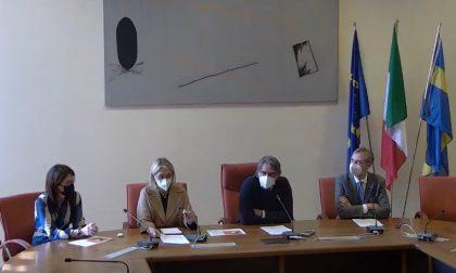Dantedì Verona: ricco programma per il 25 marzo per festeggiare il Sommo Poeta