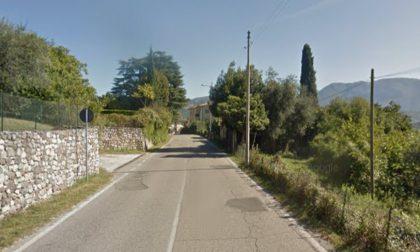 Strade insanguinate a Caprino Veronese: due incidenti mortali a distanza di pochi mesi