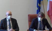 """Brusca accelerata alla campagna vaccinale, Girardi: """"Non presentatevi in anticipo"""""""