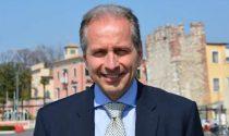 """Albergatori insoddisfatti dal Decreto Sostegni, De Beni: """"Ci sentiamo presi in giro"""""""