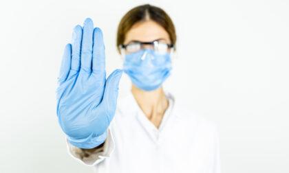 In Veneto scoppia il caso dei medici che sostengono di essersi vaccinati da soli