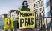 Inchieste, processo e lotta all'inquinamento: nasce il sito Processopfas.it