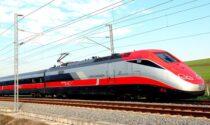 Linea ferroviaria Verona-Padova, firmato protocollo di legalità per la tratta AV/AC Verona-bivio Vicenza
