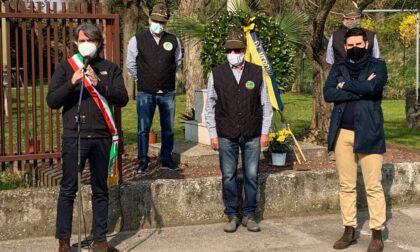 Verona ricorda le vittime del bombardamento del 28 marzo 1944, il cordoglio del sindaco