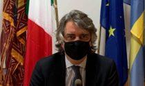 """Individuato l'aggressore di Nonis, Sboarina: """"Violenza gratuita e inaccettabile"""""""