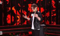 Stefano Bronzato è il vincitore dell'11esima edizione di Italia's Got Talent