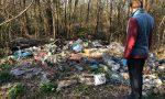 """Cittadini uniti per ripulire la Spianà, Traguardi: """"Riconoscere il valore dell'area verde"""""""