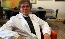I Pfas causano danni neuronali, forse coinvolti nell'insorgere del Parkinson