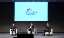 Vinitaly Special Edition: rilanciare il business in presenza dal 17 al 19 ottobre