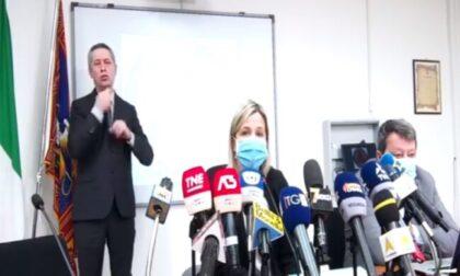 """Vaccini Veneto, sono arrivate le 83mila dosi Pfizer """"salva campagna"""""""
