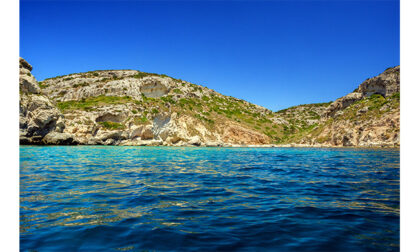 I luoghi da visitare durante una vacanza in Sardegna in estate