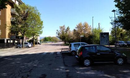 Nuova area camper tra Borgo Venezia e San Michele: progetto con uno spazio di 5mila metri quadrati